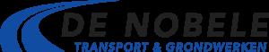 De Nobele Transport & Grondwerken